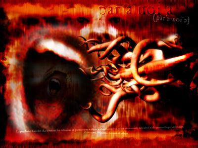 paranoia22.jpg
